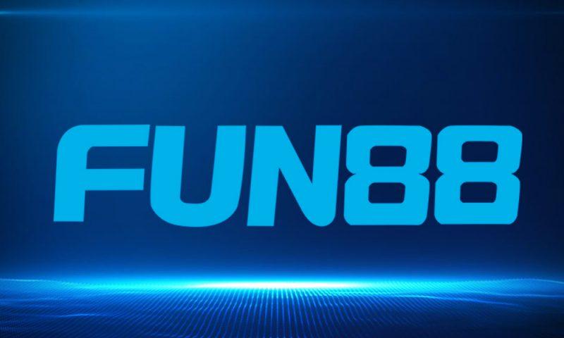 Fun88   Link vào Fun88 mới nhất   Đăng nhập Fun88 không bị chặn